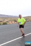 Sand Hollow Marathon 2018 (257)
