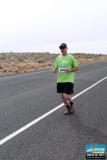 Sand Hollow Marathon 2018 (259)