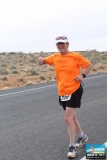 Sand Hollow Marathon 2018 (261)