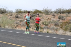 Sand Hollow Marathon 2018 (269)