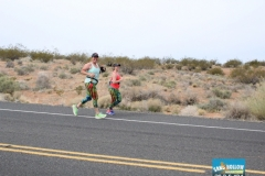 Sand Hollow Marathon 2018 (270)