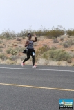 Sand Hollow Marathon 2018 (271)