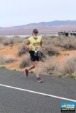 Sand Hollow Marathon 2018 (276)