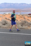 Sand Hollow Marathon 2018 (278)