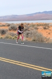 Sand Hollow Marathon 2018 (280)