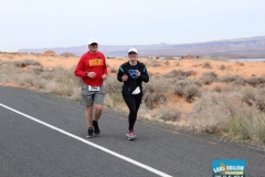 Sand Hollow Marathon 2018 (284)