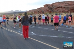 Sand Hollow Marathon 2018 (30)
