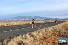 Sand Hollow Marathon 2018 (47)