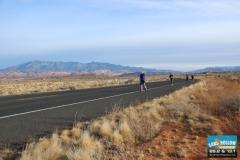 Sand Hollow Marathon 2018 (58)