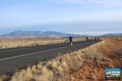Sand Hollow Marathon 2018 (59)