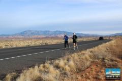 Sand Hollow Marathon 2018 (61)