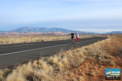Sand Hollow Marathon 2018 (63)