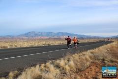 Sand Hollow Marathon 2018 (68)