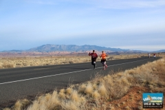 Sand Hollow Marathon 2018 (69)