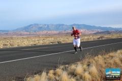 Sand Hollow Marathon 2018 (72)