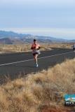 Sand Hollow Marathon 2018 (73)