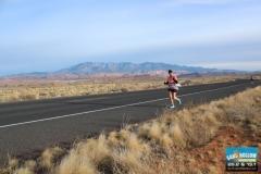 Sand Hollow Marathon 2018 (74)