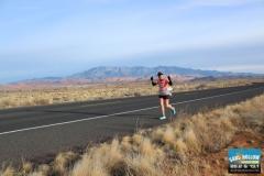 Sand Hollow Marathon 2018 (76)