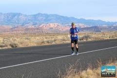 Sand Hollow Marathon 2018 (83)