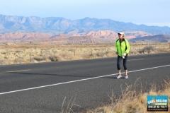 Sand Hollow Marathon 2018 (85)