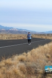 Sand Hollow Marathon 2018 (86)
