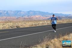 Sand Hollow Marathon 2018 (87)