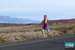 Sand Hollow Marathon 2018 (92)