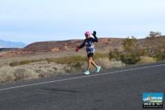 Sand Hollow Marathon 2018 (93)