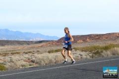 Sand Hollow Marathon 2018 (96)