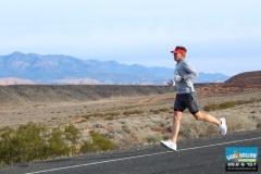 Sand Hollow Marathon 2018 (97)