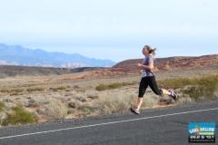 Sand Hollow Marathon 2018 (98)