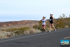 Sand Hollow Marathon 2018 (100)