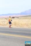 Sand Hollow Marathon 2018 (212)