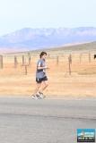 Sand Hollow Marathon 2018 (217)