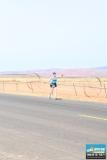Sand Hollow Marathon 2018 (222)