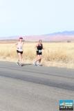 Sand Hollow Marathon 2018 (227)