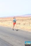 Sand Hollow Marathon 2018 (231)