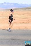 Sand Hollow Marathon 2018 (233)