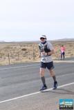 Sand Hollow Marathon 2018 (239)