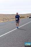 Sand Hollow Marathon 2018 (246)