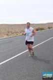 Sand Hollow Marathon 2018 (247)
