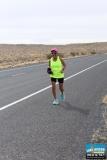 Sand Hollow Marathon 2018 (250)