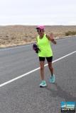 Sand Hollow Marathon 2018 (251)