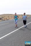 Sand Hollow Marathon 2018 (253)
