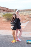 Sand Hollow Marathon 2018 (28)