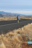 Sand Hollow Marathon 2018 (37)