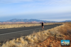 Sand Hollow Marathon 2018 (43)