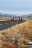 Sand Hollow Marathon 2018 (46)