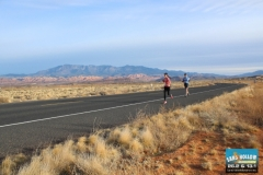 Sand Hollow Marathon 2018 (49)