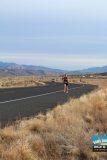 Sand Hollow Marathon 2018 (53)